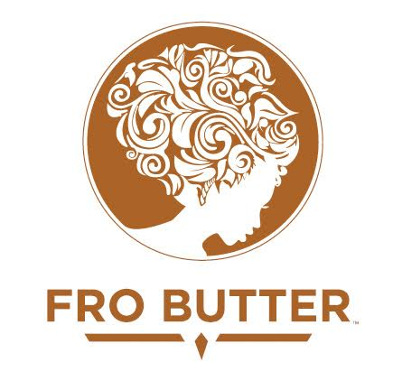 Fro Butter logo